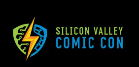 Silicon Valley Comic Con